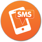 SMS REMINDERS & ALERTS