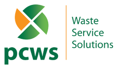 PCWS Waste Service Solutions